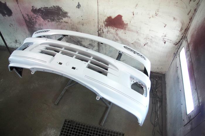 «Ремонт-авто»: ремонт автомобилей Приморский район