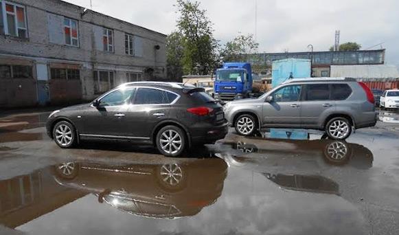 Авторемонт в Приморском районе, автосервис, автоцентр